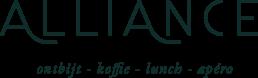 Logo Alliance Westerlo